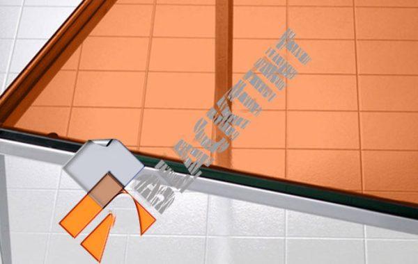 Orange (61052)